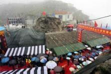 Nathu La Shut, China Willing to Discuss Alternative Kailash Routes