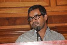 Irandam Ulagam: Director denies delay in shooting