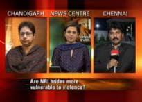 India 360: NRI brides conned