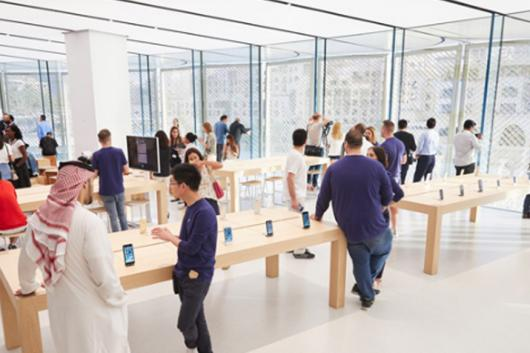 apple-dubai-mall-5-