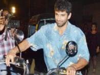 Photos: Newlyweds Vidya Balan, Siddharth Roy Kapur throw a party for brother-in-law Aditya