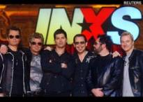 Calling the tune: Indian composer to re-do 2 INXS songs