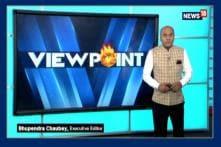 Viewpoint: Can A Modi-Mulayam Union Damage The 'Bua-Bhatija' Alliance?