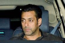 Salman hit-and-run case: Bombay HC adjourns matter till January 21