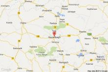 Kidney not enough, woman immolates self over dowry demand, dies
