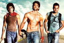 B'wood wants 'Zindagi Na...' to win best film