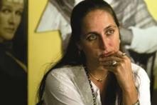 Sanjna Kapoor: Sheer madness kept Prithvi going