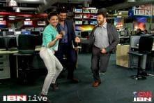 'Gunday' stars Ranveer, Arjun want to take Priyanka on a date