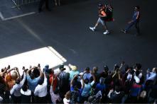 India vs Australia | Vasu: The Australian Summer of