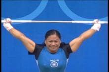 NADA lifts suspension of doping culprits