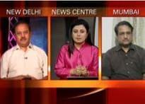 Debate: Delhi, New York, London money trail