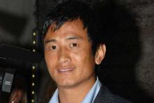Baichung Bhutia declares liquid assets worth Rs 6.52 crore