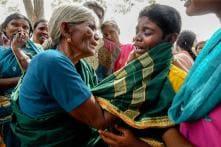 After Forensic Test Finds 'Pesticide' in Prasad, Cops Suspect Karnataka Temple Seer's Hand in Poisoning