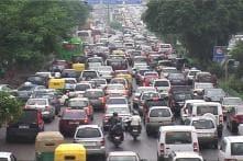 Plea filed in Delhi HC against government's odd/even formula to curb pollution