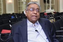 Prestigious Einstein Prize for Indian-American Professor Abhay Ashtekar