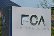 Aurora Partners with Fiat Chrysler Over Autonomous Driving Technology