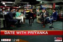 'Gunday' stars talk about their idea of Valentine's Day