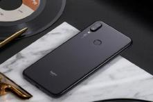 Redmi X Smartphone With 48MP Camera Gets Listed Online: Everything You Need to Know