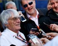 Bernie Ecclestone moots return of Imola to Formula One calendar