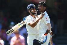 KL Rahul Credits Virat Kohli and T20s for His Rise