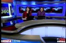 News 360: Cobrapost expose reveals brazen money laundering at banks