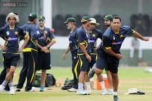 Pakistan coach Waqar attributes three Ds for Australia success