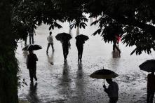 MeT Advises 'Go Slow' On Sowing In Maharashtra As Monsoon Gets Delayed