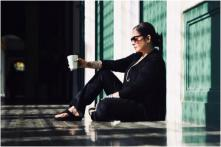 Pooja Bhatt Shares Inspirational Post About Her Battle with Alcoholism