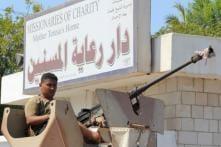 4 Indian nuns among 16 gunned down by terrorists in Yemen