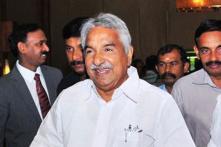 65 pc Kerala LPG users use six units a year: Chandy