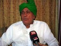 Three wins for Chautala family in election fray
