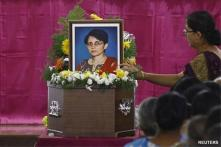 Hoax call death: Court to take up Jacintha suicide case