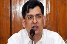 For Third Time, Meghalaya Court Defers Verdict on Ex-Bangladesh Minister Salahuddin Ahmed