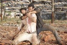 Bollywood Friday: Will Salman Khan's 'Jai Ho' be able to break 'Dhoom 3's'  record?