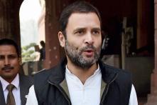 Fake Janardan Dwivedi Letter About new Working Presidents Creates Flutter in Bihar Congress