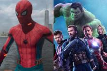 Spider-Man is Leaving MCU As Marvel & Sony End Their Deal, And Fans Are Absolutely Devastated