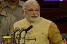 Narendra Modi Cabinet defers decision on bill to scrap collegium system