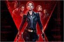 Scarlett Johansson's Black Widow Post-Credit Scenes Leaked: Report