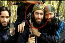 Meet LeT Militant Junaid Mattoo, Who is Trapped in Encounter With Army