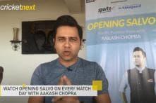 Watch Opening Salvo | Aakash Chopra Previews IPL 2018, Match 41: KKR vs MI