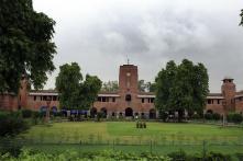 St Stephen's College Interview Panel Row: 3 Teachers Approach Delhi HC