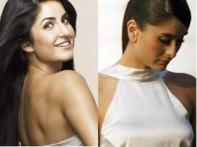 Both Katrina, Kareena have sexy bodies: Akshay