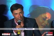 Will try to shoot my next film in Kashmir: Bhandarkar
