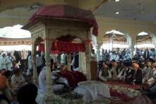 India Condemns Vandalism at Gurdwara Nankana Sahib, Asks Pak to Ensure Safety and Security of Sikhs