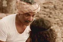 This Short Film Featuring Adil Hussain Will Make You Cherish Freedom