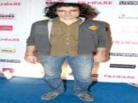 Arjun Kapoor, Alia Bhatt, Ranveer Singh: Stars attend Filmfare pre-awards bash