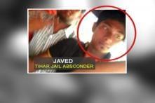 LG Najeeb Jung orders Majesterial probe into the Tihar jail break case