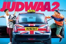 Judwaa 2 BO Collection: Varun Dhawan Starrer Crosses Rs 50 Cr in First Weekend