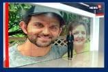 News Epicentre: Sunaina Roshan's Beau Ruhail Amin Breaks His Silence