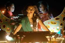 'Parched',  'Angry Indian Goddesses' To Be Screened At Indian Film Festival of Melbourne